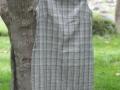 C003-1 Handmade cotton น้ำมอญเสื้อผ้าฝ้าย