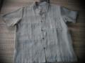 C 005-1 Handmade cotton น้ำมอญเสื้อผ้าฝ้าย