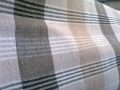 Nammorn Weaving Cotton ผ้าฝ้ายทอมือย้อมสีธรรมชาติ น้ำมอญ  A044